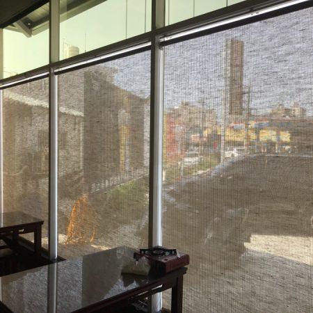 辦公室.工廠窗簾專區