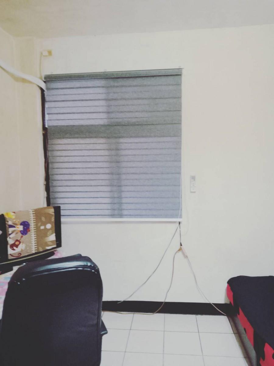 桃園公寓_孝親房