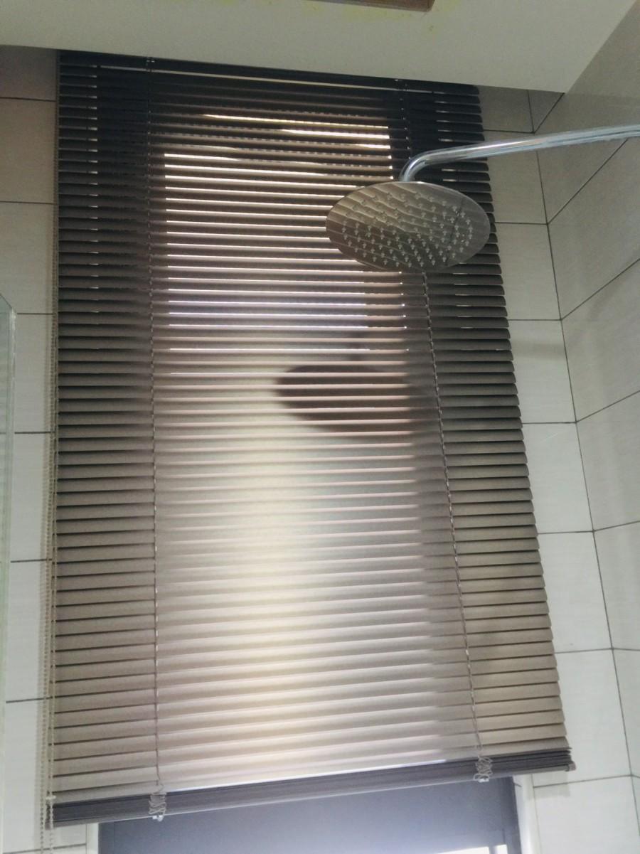 大園區日耀見築高級社區_主臥浴室