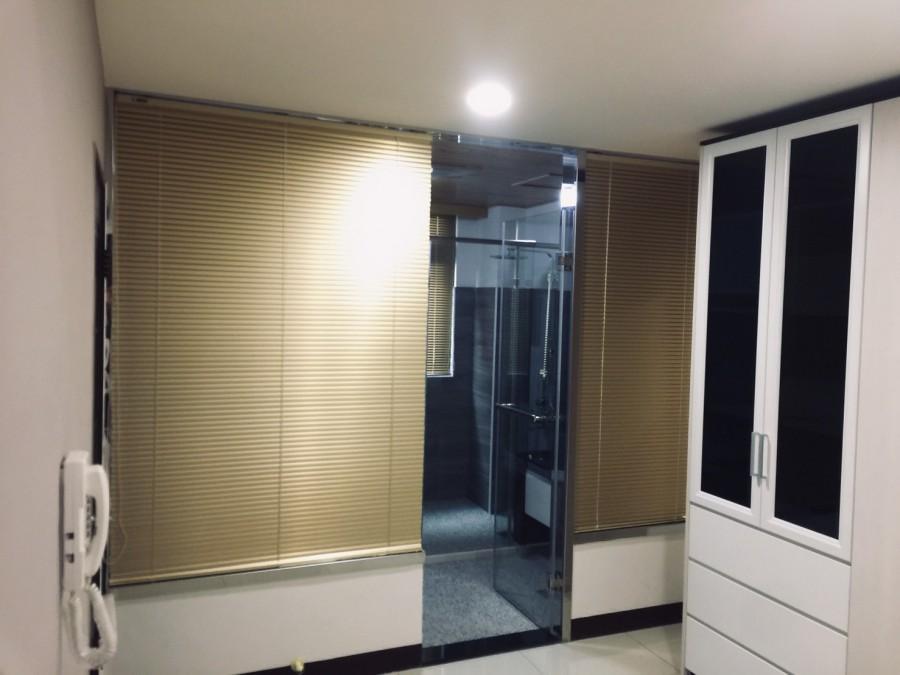 中壢區榮民南路富海2_主臥浴室
