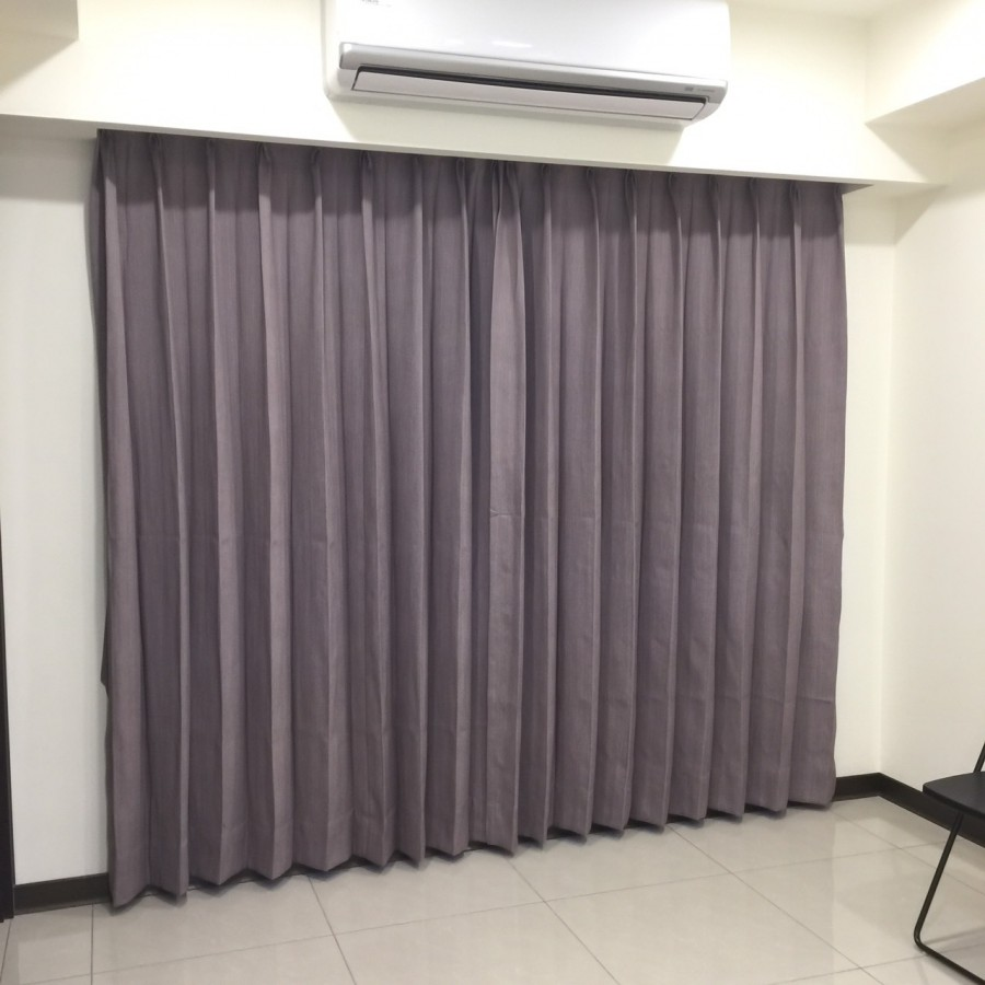 青埔特區新潤A18_客廳