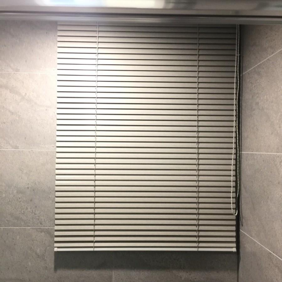 青埔特區 璞園的家_浴室