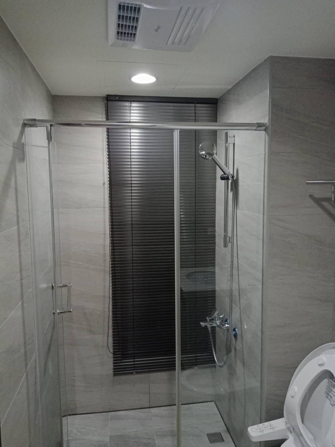 桃園區 澧享城社區_浴室