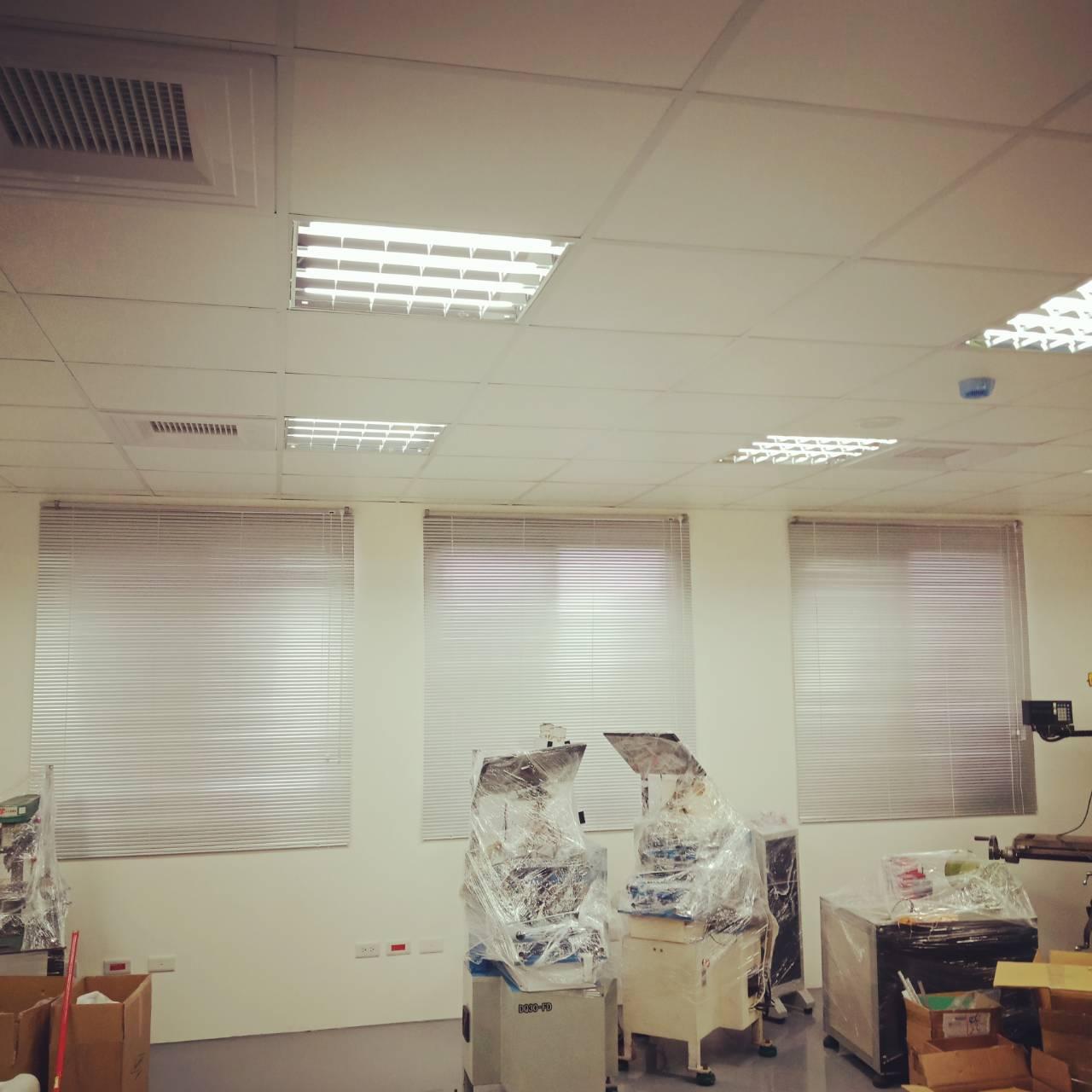 桃園市知名企業_鋁百業